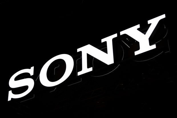 Weaknesses in the SWOT Analysis of Sony