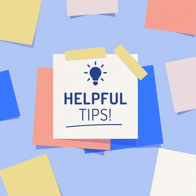 6 Tips to Enhance your Problem Solving Skills