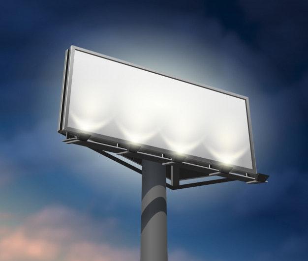 Advantages of Mobile LED Billboards