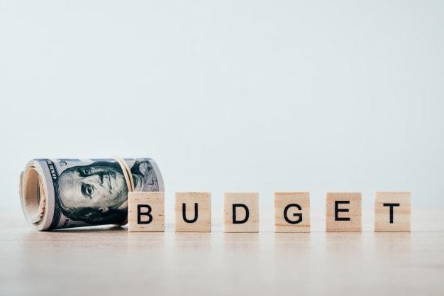 Advantages of zero-based budgeting