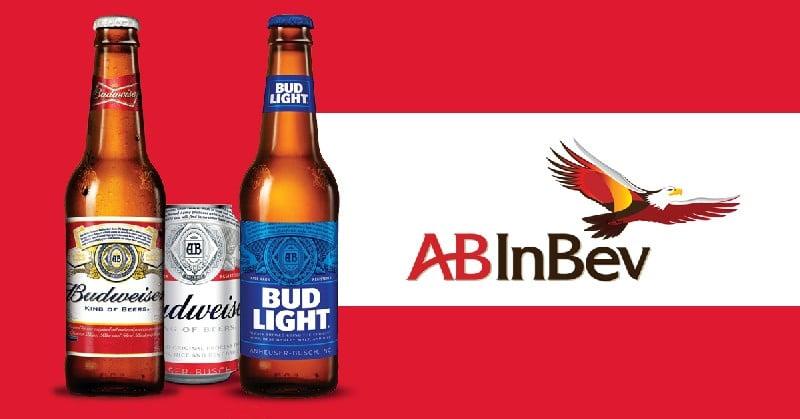 Anheuser-Busch Advertising