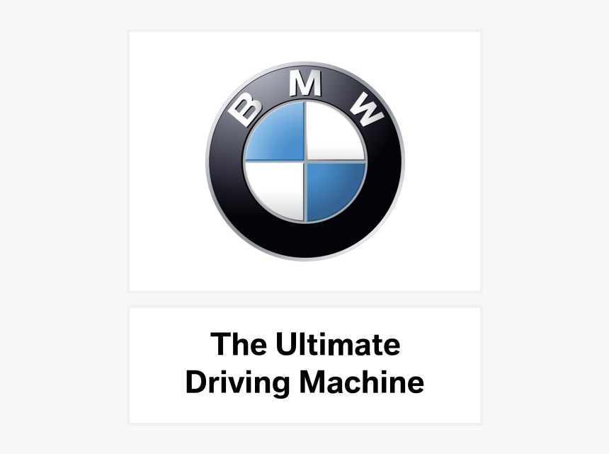 BMW – The Ultimate Driving Machine