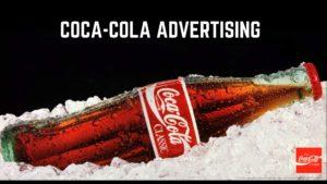 Coca-Cola Advertising