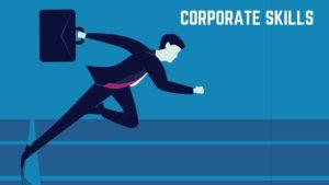 Corporate Skills