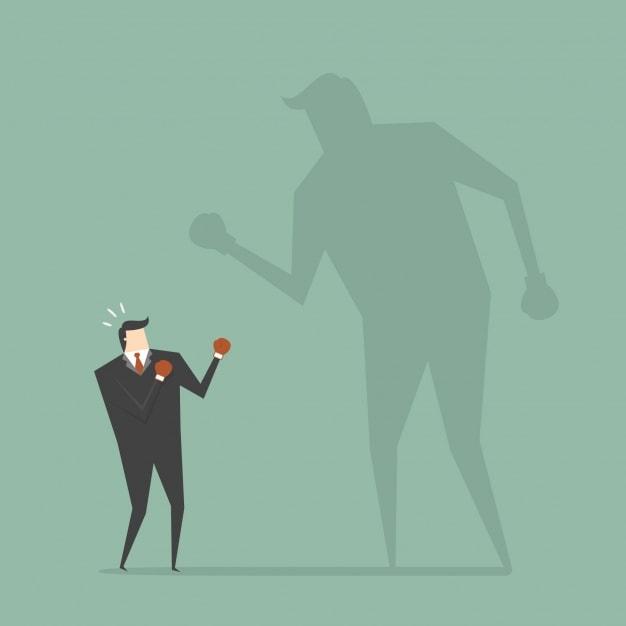 Courage and Risk-Taking | Entrepreneur Skills