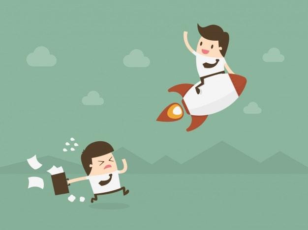 Crucial Corporate Skills in Corporate Life