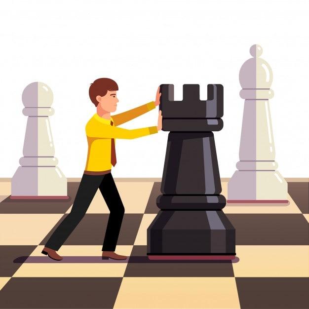 Decision Making | Entrepreneur Skills