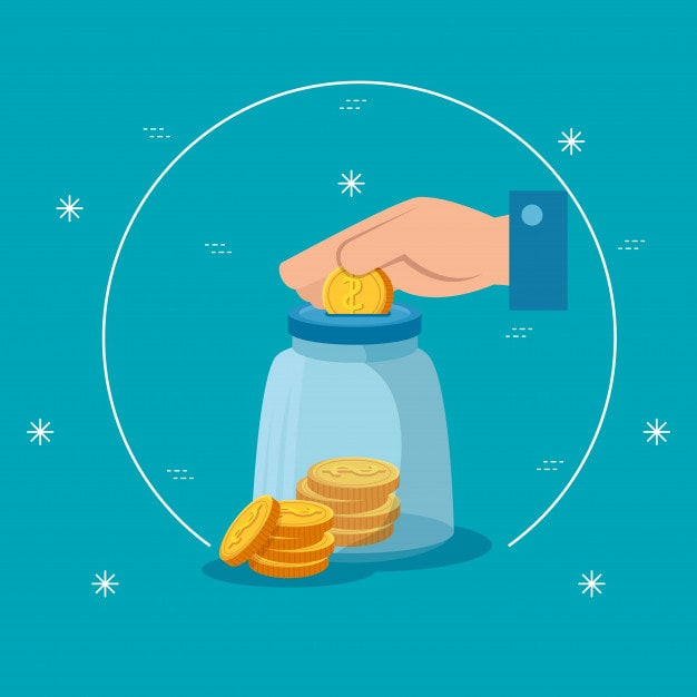 Disadvantages of Activity-Based Costing