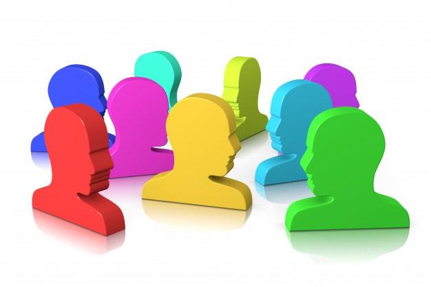 Disadvantages of utilitarian organization