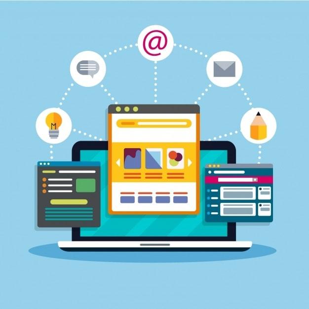 E-procurement Software