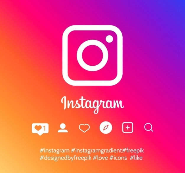 Introduction to Advertising on Instagram