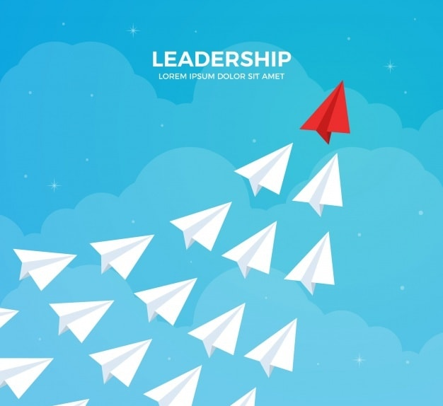 Introduction to Ethical Leadership