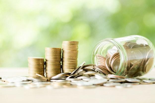 Meaning of zero-based budgeting