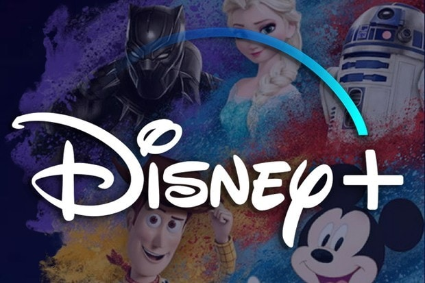 Opportunities in the SWOT Analysis of Disney Plus