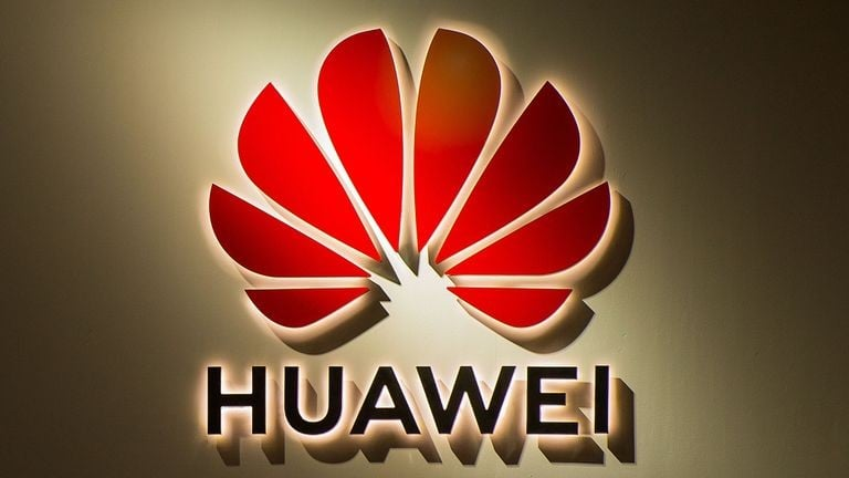 Opportunities in the SWOT Analysis of Huawei