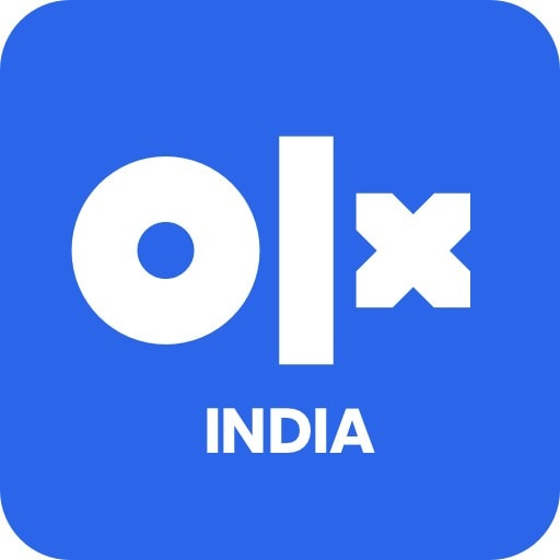 Opportunities in the SWOT Analysis of OLX