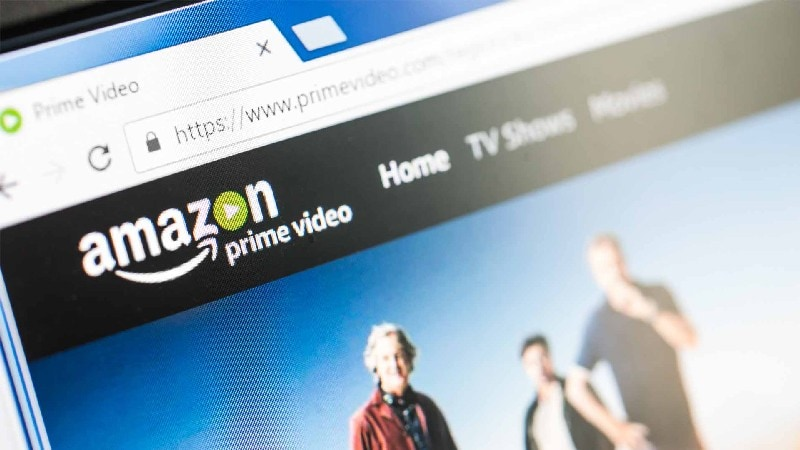 Opportunities in the SWOT Analysis of Prime Video