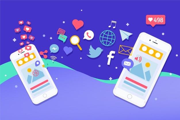 Post on Social Media Platform | Make Extra Money