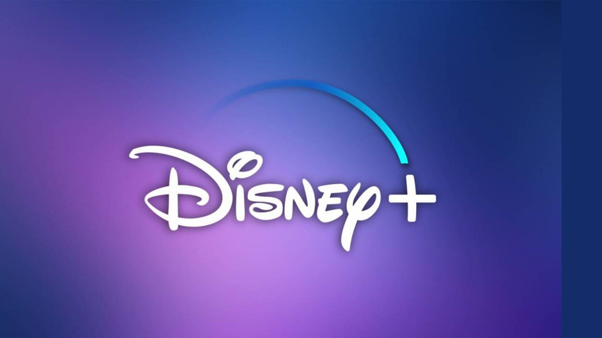 SWOT Analysis for Disney Plus