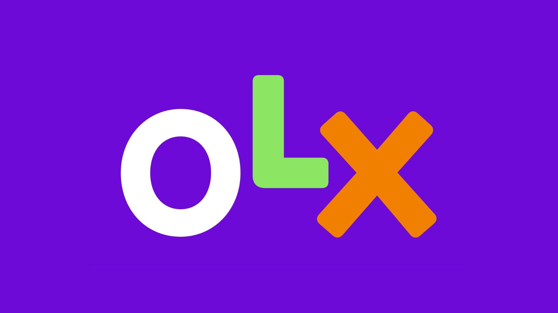 SWOT Analysis of OLX Online Exchange (OLX), also known as the OLX group, is an online marketplace that was established during the year 2006 and is being in operation in about 45 countries. It is a classified forum that is headquartered in the Netherlands. OLX is a leading online platform to buy, sell, and exchange various products like electronics, apparel, household goods, cars, bikes, etc. During the year 2014, the OLX platform has about 11 billion-page views; it sees about 200 million active users per month, 8.5 million transactions per month, and 25 million listings. OLX is a platform where the buyer and seller of an exchange item come on a common platform to buy and sell. For this, each of them should be a registered user of this platform. Once they are registered on this platform, the seller can place their products with its features. Once the seller posts their products, people who are registered on this platform can view the details shared by the buyer. This platform has a unique feature wherein the search is tuned as per the location. Buyers and sellers in the nearby area can see each other on the platform and communicate using messaging services. The SWOT analysis of OLX differentiates all the main strengths, weaknesses, opportunities, and threats that give guidance to the company to scale up more. Readout this article, to get an understanding of where OLX stands. The SWOT analysis of OLX indicates the strengths of the brand in which the brand is good and what differentiates it from its competitors, its weakness that stops the brand from performing well and should focus on to improve. It lists its opportunities that the brand can use to increase its market share and brand value. It also throws light on the threat that has the potential to harm the brand. To make sure that OLX meets the long-term competitive advantage, it must address the various concerns highlighted in the SWOT analysis of OLX. Let us discuss on the SWOT analysis of OLX. Strengths in the SWOT Analysis of OLX 1) Large Presence – OLX has its presence in more than 100 countries. This is an excellent strength for the brand. Having a significant presence in many countries would see many users created on the platform. When there are more users on the platform, it means that people make use of this platform to buy and sell. 2) Brand Image – OLX has a strong brand image and has about 11 billion page views. Also, it sees about 200 million active users per month, 8.5 million transactions per month, and 25 million listings. This shows that the brand is visible across the country, and it is known to many people. Having a strong brand image is the main strength of the brand. 3) Strong Backup – OLX sees a strong back up by Naspers. It has a lot of experience in working with various eCommerce giants. Because of this, there can be a lot of input from the backup. This is the main strength of the brand. 4) Strong Advertising Campaign – Yet another strength of the brand is its strong marketing efforts. It has an excellent marketing strategy, and its advertisements are popular on television, radios, many online channels, etc. Due to its marketing efforts, its brand value has increased. Many people are aware of this online platform and use it. Its advertisement is quite popular in online media. 5) Strong Vehicle Category – OLX has a strong place in the vehicle category. It sees many sellers placing ads to sell their vehicle, and there are many buyers to purchase as well. The vehicle category alone sees around 850 million page views per month. This is indeed a vast data and the main strength to highlight the brand. 6) C2C Market Leader – OLX seems to be India's market leader in the C2C business. This is also the main strength of the brand. It has fewer competitors and one reason to have many users on its platform. 7) No Specific Product – OLX has no limitations with regards to products. It has a massive portfolio of products where users can place their advertisements. 8) Business Model – OLX is one of the biggest free online classified platforms. Its business model is unique and presents it finely. It has an online platform where people buy or sell products. It is spread across many cities in India. 9) Many Functions – On the OLX platform, a user can easily design many rich advertisements with beautiful images. A user can also control the buying and selling activities in the OLX platform. It also has a feature where a user can display their ads on any social networking platforms. Users can access the OLX website from anywhere, and it also has an app to support. 10) Easy Availability of Products – This platform gives easy access to customers to get any products at less cost. Customers can access their beautiful websites with rich and featured listing. 11) Huge Market Share – OLX has managed to get about 60% of the online classified market share. This is a significant strength to the brand, and its traffic has also grown to 55 times over the past few months. Even, the OLX app has exceeded 3.2 million downloads in India. Weaknesses in the SWOT Analysis of OLX 1) Technology-oriented – OLX is heavily dependent on technology, and it lacks features to convert non-internet users as potential customers. This is a great weakness for the brand because the number of users would reduce. 2) Competition – There are many competitors from the offline mode as well. Many people try to sell their products using many other ways like WhatsApp, word of mouth, etc. This is also a weakness for the brand because the users would reduce. 3) No Quality Assurance – As many buyers and sellers meet online, and various discussions take place online, there are chances that the quality would go off. Till the buyer sees the product and understands its features and use it, there is no guarantee on the product. This is also a weakness for the brand. 4) Online Fraud – As OLX is entirely an online platform where many people meet online and discuss their sale and purchase, there is a chance that it can enter fraudulent activity as well. 5) Fake Ads - As OLX is entirely an online platform where many sellers post many ads, there are chances that people post fake ads as well. 6) Delay in Response – As OLX is entirely an online platform, it is dependent on people to log in to check for an update on their products. There would be a delay in response and for the product to be sold. Opportunities in the SWOT Analysis of OLX 1) Increasing Products – OLX sees more opportunity if they diversify on its products listing. It could have many subcategories of products, and this would bring more opportunity for sellers and buyers to glance through their requirements. 2) Increase in Offline Channel to Advertise – OLX can increase on its advertising channel by setting up an offline channel so that it could bring more brand awareness about its platform. This would also get more customers to get into their platform. The brand can brief the audience about its features and ways to use it. 3) People Choice – This platform is ideal for users who can wish to purchase their products as per their wish at less cost. So, there is a lot of opportunity for this platform. 4) Many Sellers – This platform brings a lot of opportunity for the sellers as they can sell their products and benefit out of it. With this, the online platform also sees more users using it, ultimately leading to huge traffic. 5) OLX Jobs – This online platform can increase its offering by listing job opportunities as well. This would see more chances of its business and improve the user count as well. 6) Real Estate Property – OLX has also entered listing of real estate and sees many opportunities to expand. Threats in the SWOT Analysis of OLX 1) Competitors – OLX sees many competitors at a similar domain, and this is a big threat for the brand. Investors have funded its competitor Quickr. So, OLX is at threat. 2) Offline Stores – Many offline stores sell second-hand products at a discounted price. This is also a threat to the brand. People would prefer to visit the offline store so that they could see and feel the product before purchase. Conclusion The SWOT analysis of OLX mentioned in this article has highlighted the main strengths of the brand that comes up from its brand value, having a significant presence in the country, having a strong backup, excellent marketing efforts, a strong presence in the vehicle category, being a market leader in C2C, availability of many products, having a unique business model, easy accessibility, and a considerable market share. The weakness of the brand is its technology-oriented platform where it is tough to get many non-internet users to the platform, having many competitions from the online and offline mode, no quality assurance, online fraudulent, fake ads, and delay in response. Its opportunities are seen on increasing its product listing, entering the offline mode to raise its brand awareness, having many sellers, allowing people to select their products, OLX jobs, and entering real estate business. It sees a threat from its many competitors like quickr, eBay, and many more, and many of the offline stores that sell second-hand products.