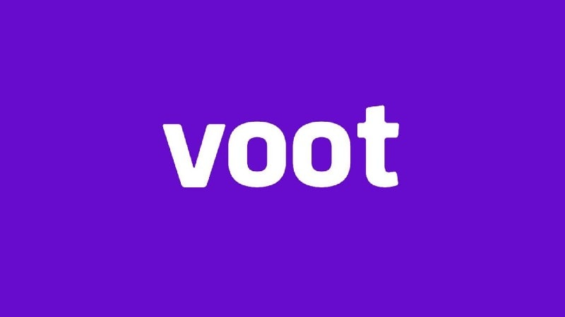 SWOT Analysis for Voot