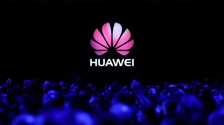 Strengths in the SWOT Analysis of Huawei