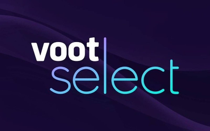 Strengths in the SWOT Analysis of Voot