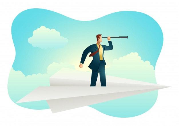 The 4-V Model of Ethical Leadership