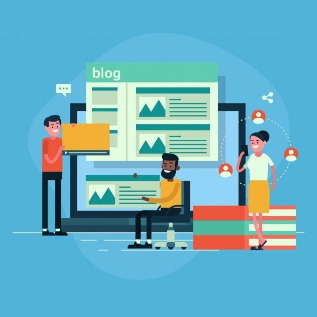 Top 8 Online Side Hustle Ideas