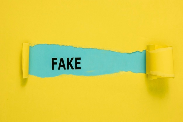 Types of false advertising with examples