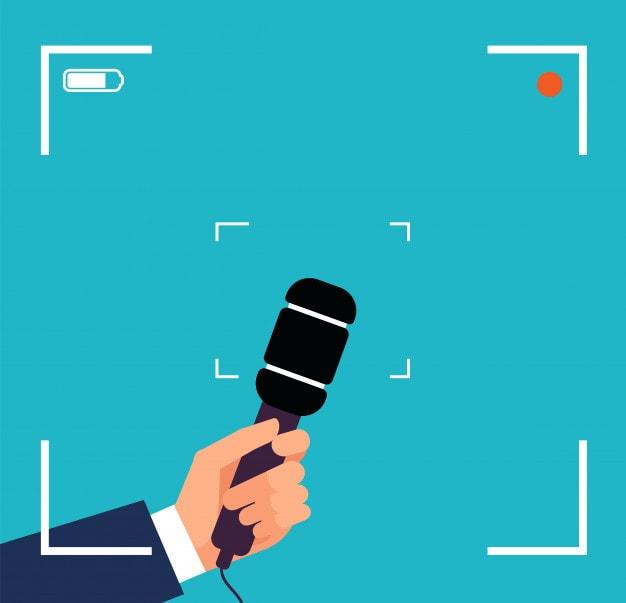 Understanding video interview