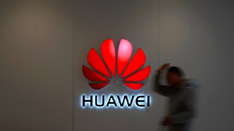 Weaknesses in the SWOT Analysis of Huawei