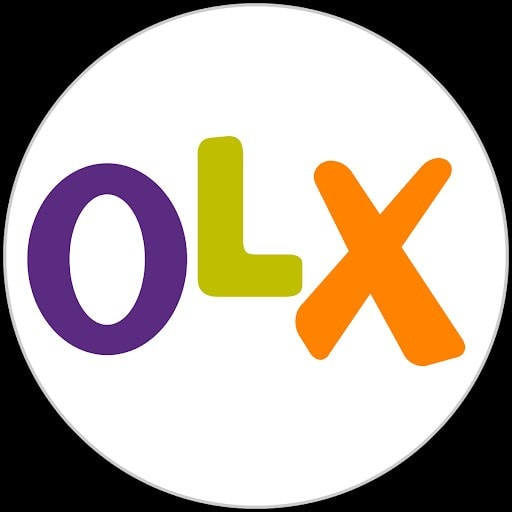 Weaknesses in the SWOT Analysis of OLX