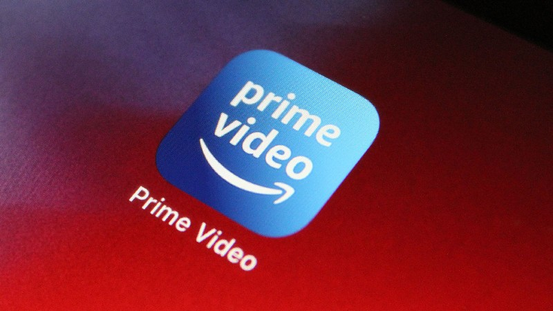 Weaknesses in the SWOT Analysis of Prime Video