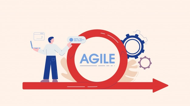 What Is The Agile Methodology