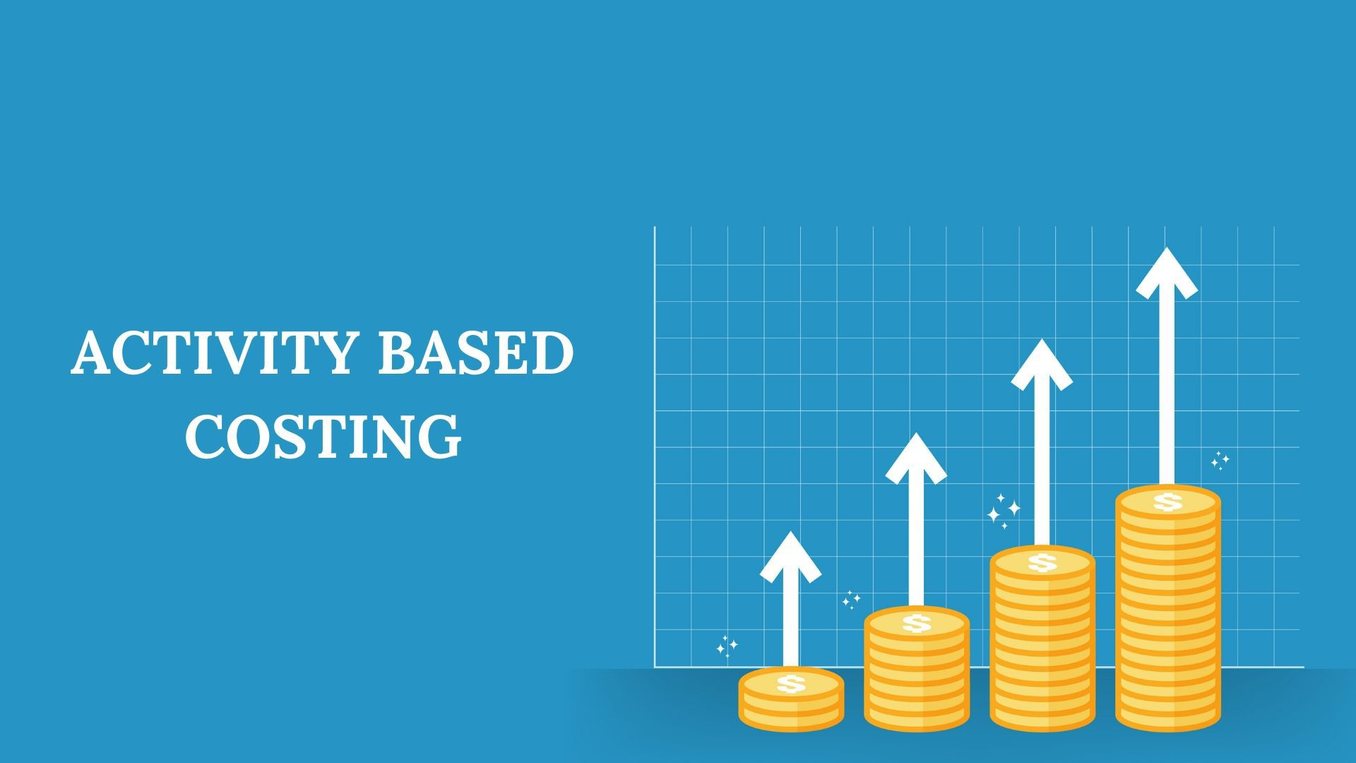 Activity-Based Costing | Uses, Advantages and Disadvantages | Marketing91