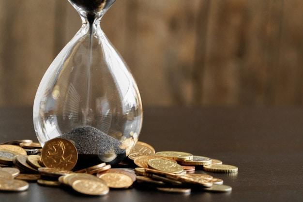 What is Cash Flow Management
