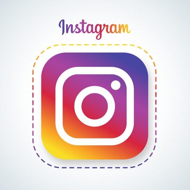 Why Instagram Advertising