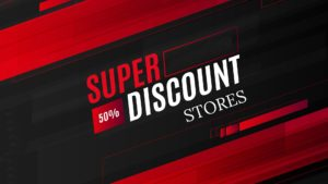 top 10 discount stores all around the world