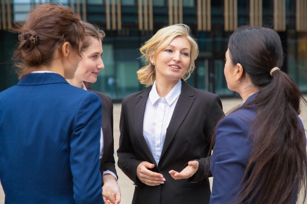 Additional Things to Remember for honing Speaking Skills