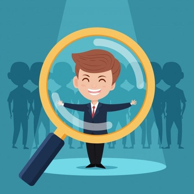 Advantages of career management