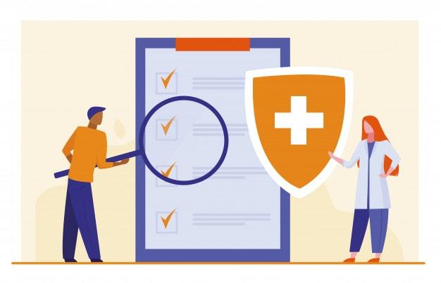 Benefits to Insurance Companies