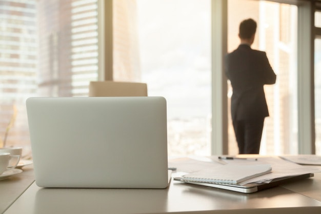 Best Tips to Get Hired After a Career Break