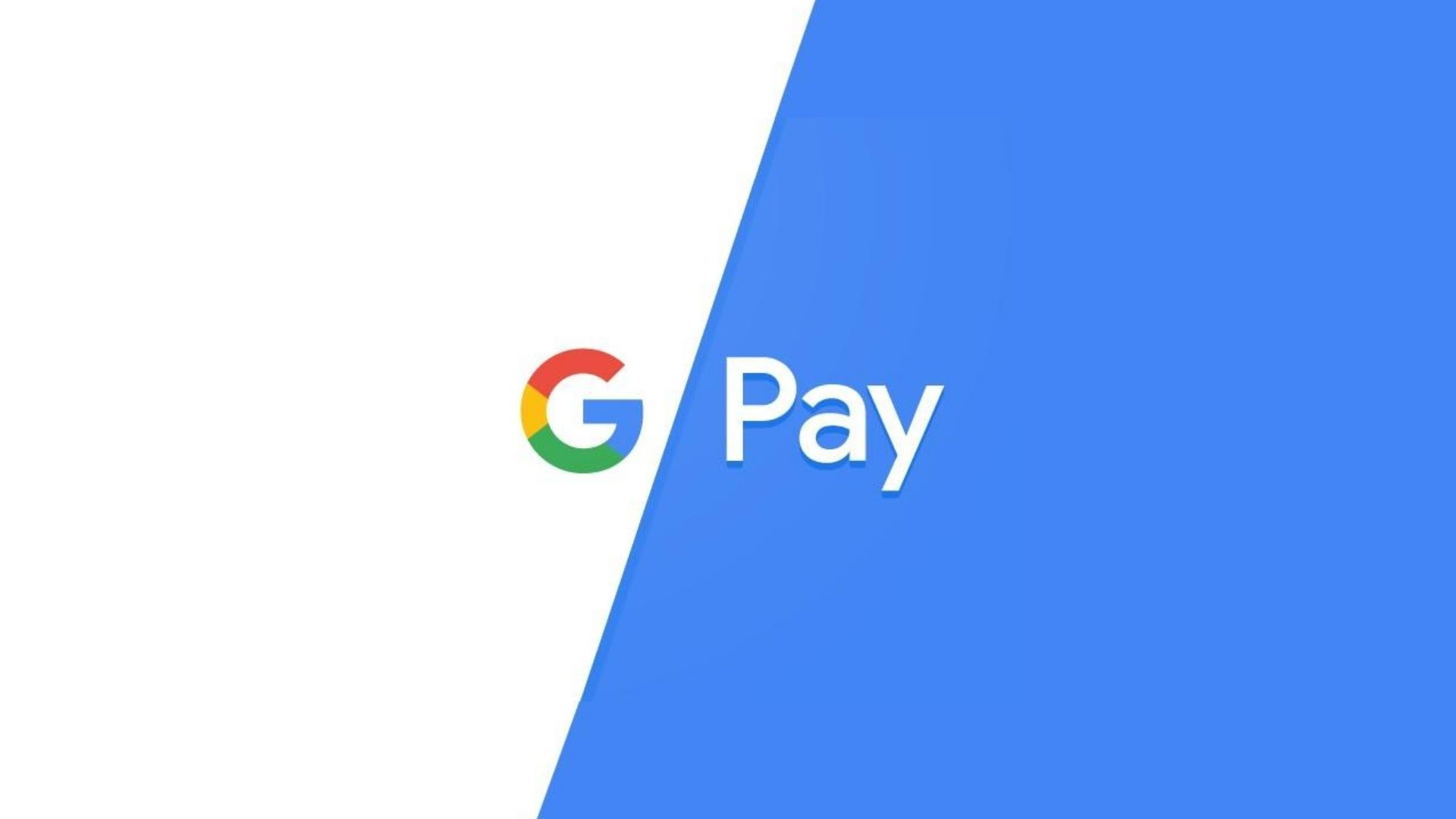 Business Model of Google Pay