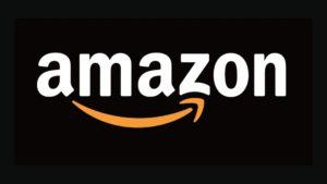 Business model of Amazon
