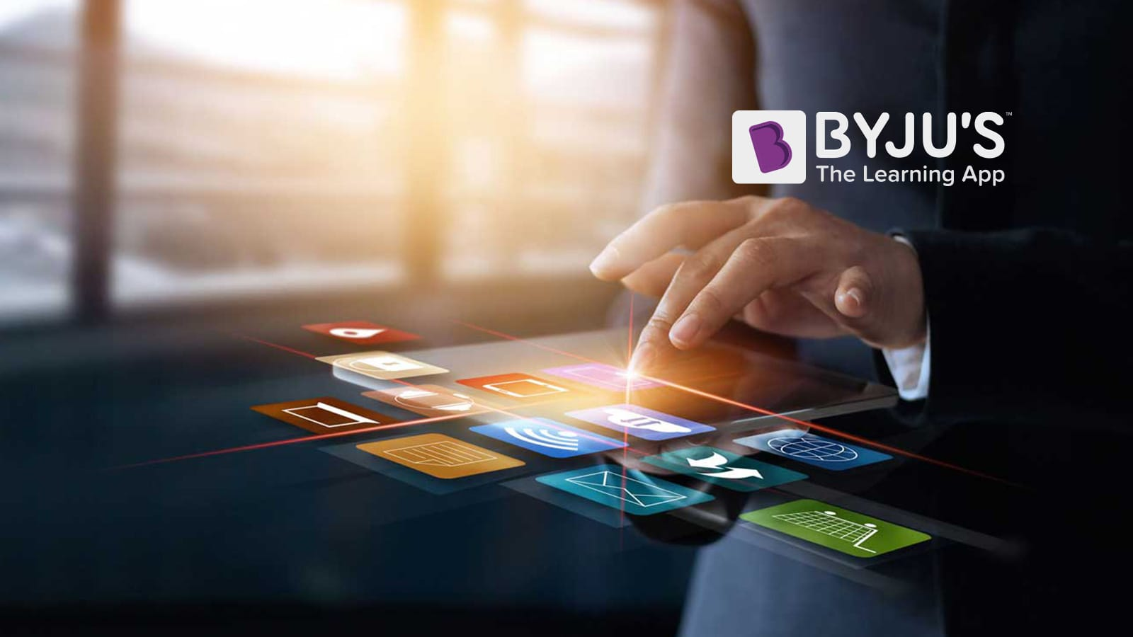 Challenges for Byju's Business Model