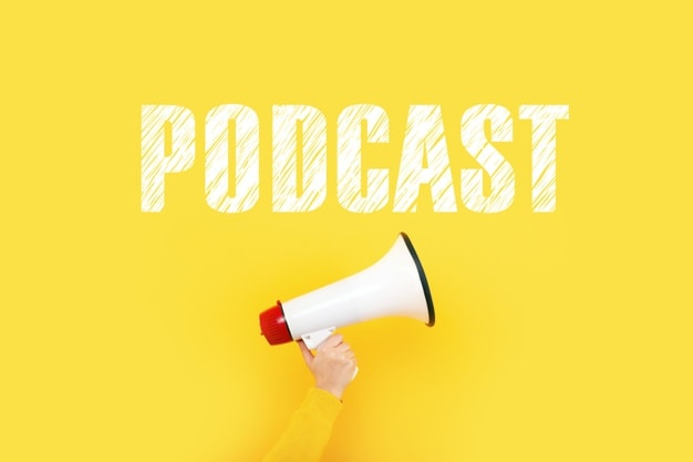Directories you can use for your Podcast Advertising Campaigns