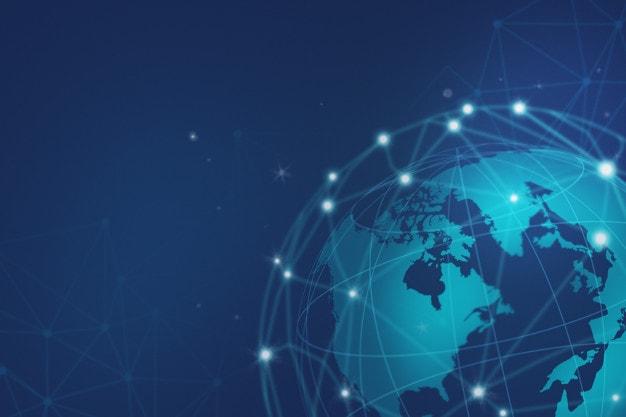 Глобальная связь