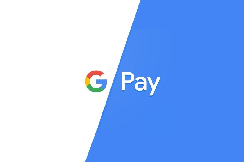 How can Google Pay Make Money