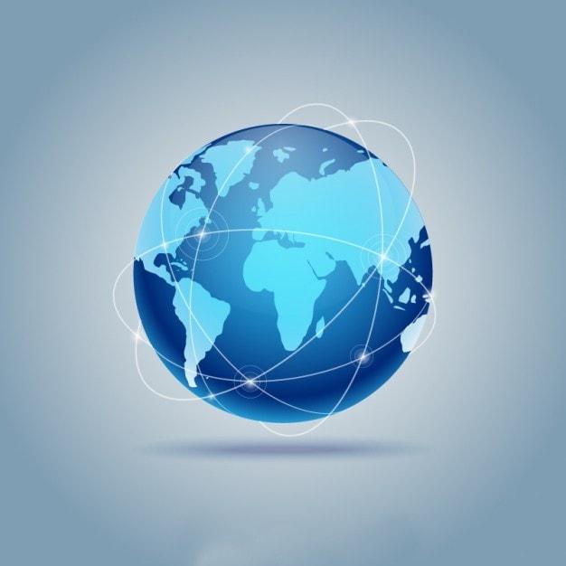 Intercultural Communication and Globalization